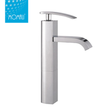 Wholesale Sanitary Ware Water Bathroom Basin Basin Faucet