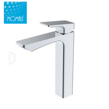 wholesale and retail brass chrome polish antique faucet water taps cheap bathroom faucets