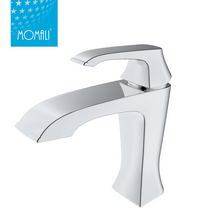 Face Washing Thermostat Basin Faucet Electronic Faucet